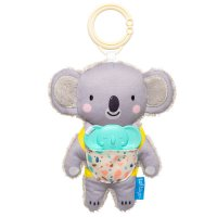 Jouet d'éveil bébé kimmy le koala