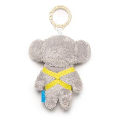 Jouet d'éveil bébé kimmy le koala Taf toys