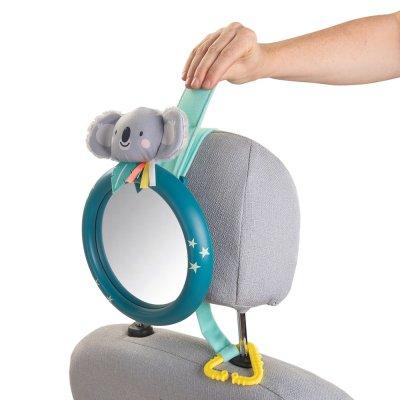 Miroir de voiture koala Taf toys