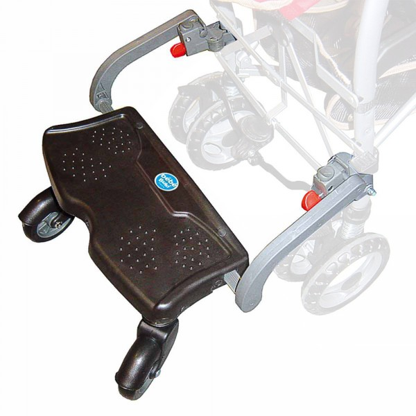 Planche à roulette pour poussette bb board Taf toys