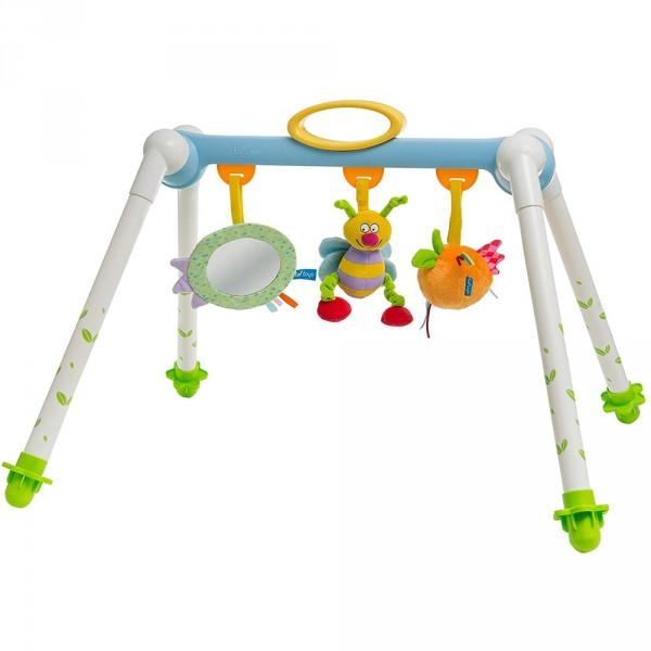 Portique d'éveil bébé mobile Taf toys