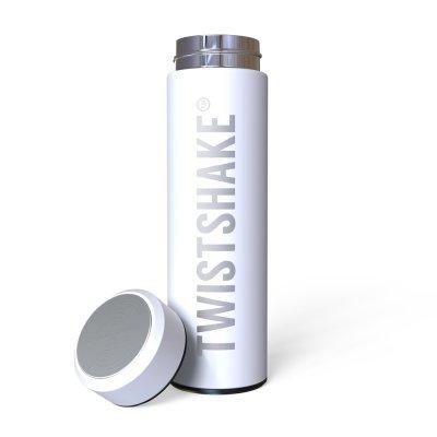 Bouteille isotherme 420ml Twistshake
