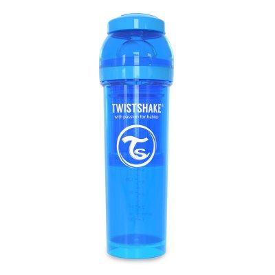 Biberon anti-colique 330 ml Twistshake