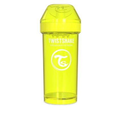 Biberon anti-colique 360 ml Twistshake