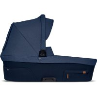 Nacelle pour poussette nio north sailor blue