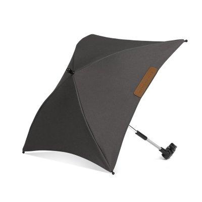 Ombrelle evo Mutsy
