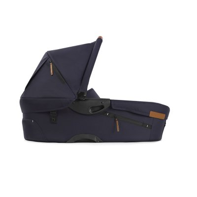 Pack poussette duo evo chassis standard urban nomad deep navy Mutsy