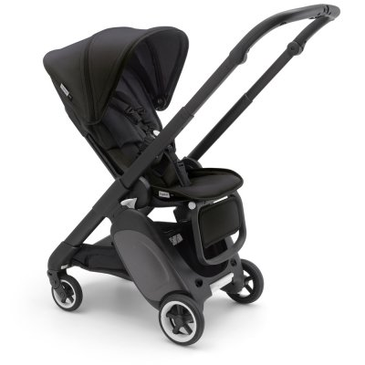 Repose jambes pour poussette bugaboo ant Bugaboo