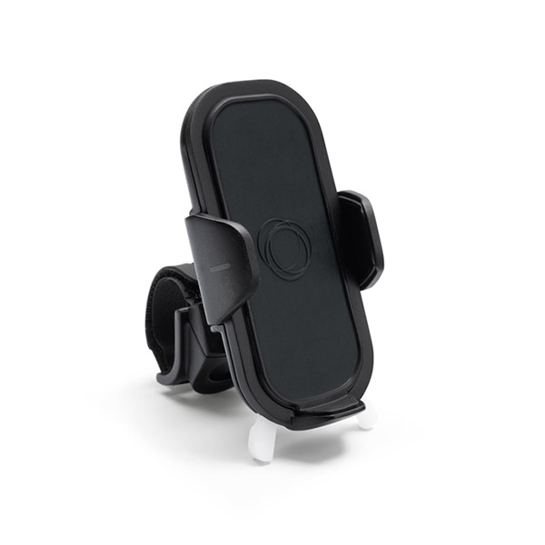 Support pour smartphone Bugaboo