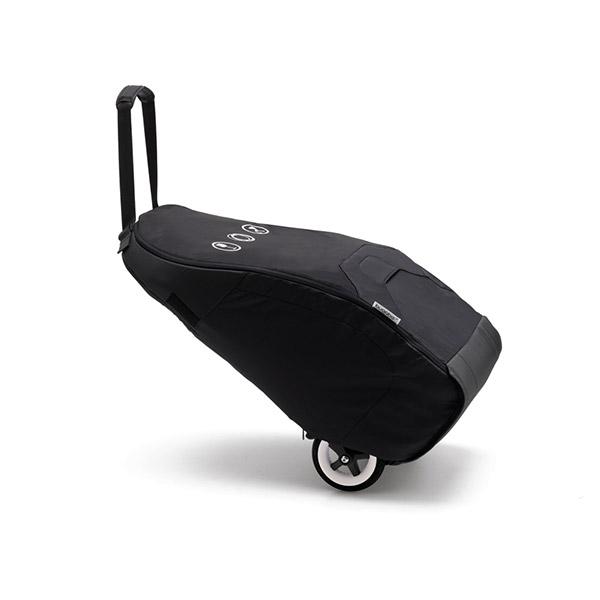 Sac de transport compact pour poussette bee Bugaboo