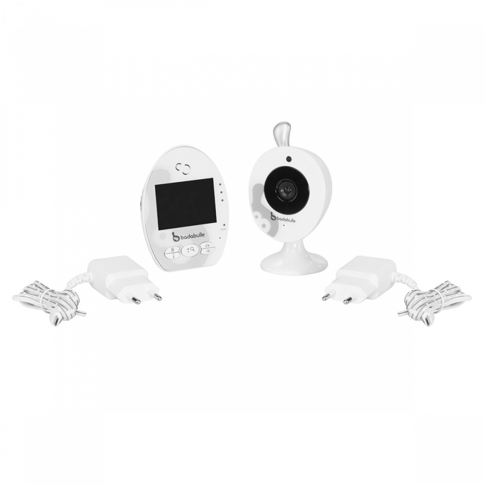 Welcome to Babies Online. Babies Online is a service and information site for new and expectant parents. Since we have been providing Fun Tools, Free Baby Product Samples from hand selected partners, and must-read articles on Pregnancy & Parenting Newborns.