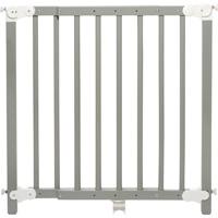 Barrière de sécurité naturela grey 69,5-106,5cm