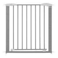 Barrière safe & lock métal