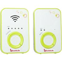 Babyphone baby online 300m