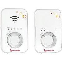 Babyphone baby online 500m
