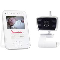 Babyphone baby online vidéo slim
