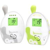 Babyphone baby online 1000m