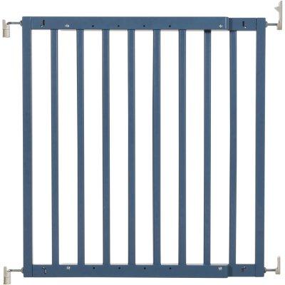 Barrière de sécurité color pop 63-103,5cm bleu Badabulle