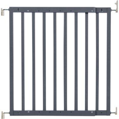 Barrière de sécurité color pop 63-103.5cm Badabulle