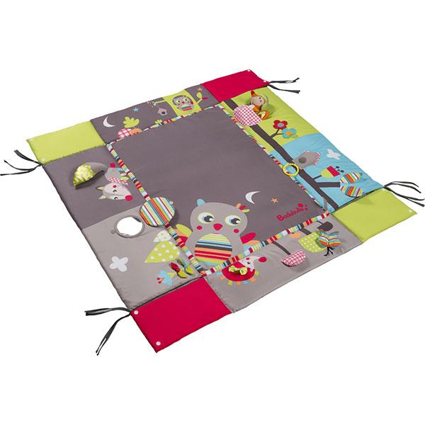 soldes tapis d 39 veil for t 25 sur allob b. Black Bedroom Furniture Sets. Home Design Ideas