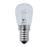 Ampoule pour veilleuse lanterne magique