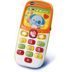 Jouet d'éveil bébé smartphone bilingue pas cher