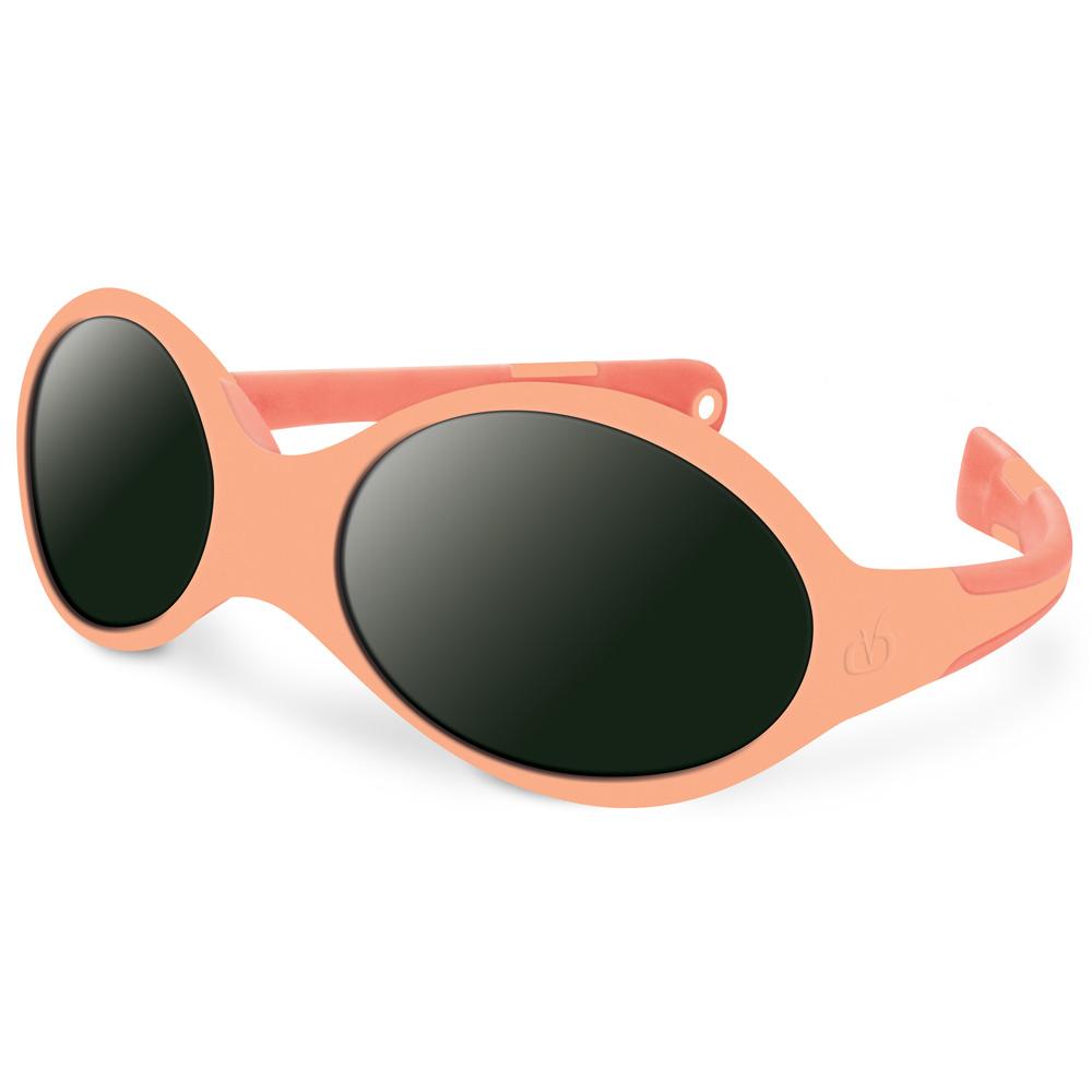 lunettes soleil b b reverso one 0 12 mois orange 40 sur allob b. Black Bedroom Furniture Sets. Home Design Ideas