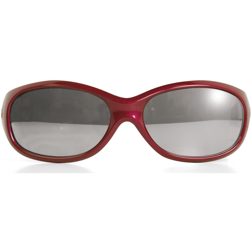 lunettes de soleil b b reverso vista 6 8 ans rouge de visiomed chez naturab b. Black Bedroom Furniture Sets. Home Design Ideas