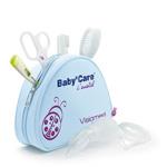Trousse 5 accessoires bébé pas cher