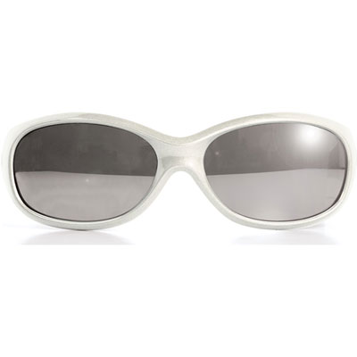 Lunettes reverso vista 6-8 ans blanc Visiomed