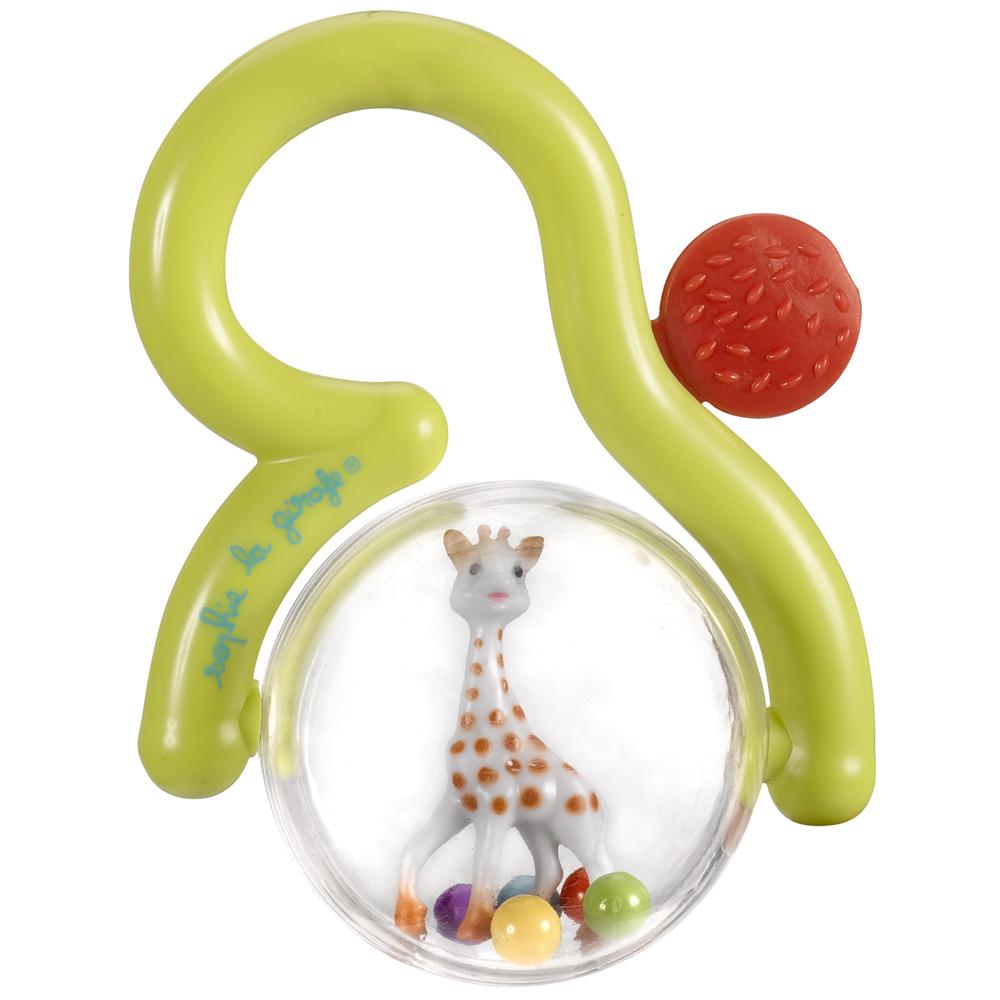 hochet fraisy sophie la girafe de vulli en vente chez cdm. Black Bedroom Furniture Sets. Home Design Ideas