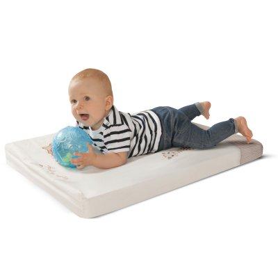 Jouet d'éveil bébé balle sensorielle sophie la girafe Vulli