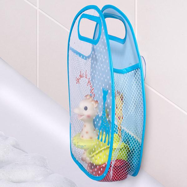 Jouets de bain bébé set sophie la girafe Vulli