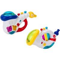 Jouet bébé d'éveil instrument musical