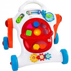 Trotteur bébé baby walker