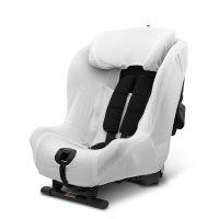 Housse été pour siège-auto minikid ou modukid ou move