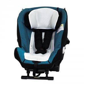Housse été pour siège auto minikid ou move ou rekid