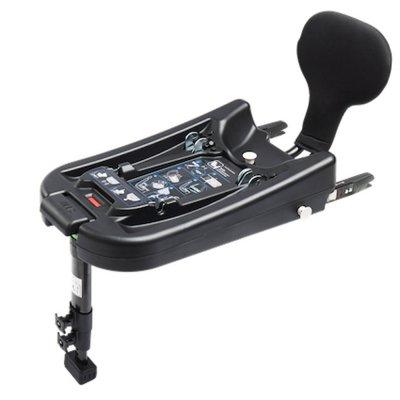 Base isofix pour siège auto modukid Axkid