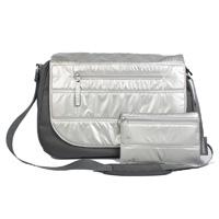 Poppy kit pour personnaliser le sac à langer modulo