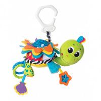 Jouet de voyage la tortue flip