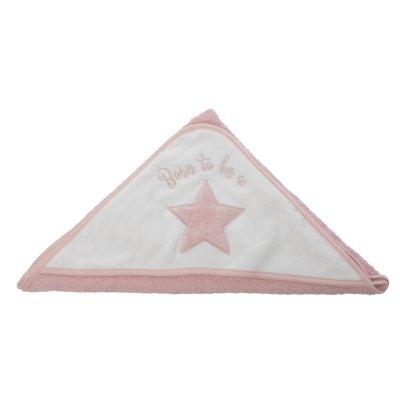 Sortie de bain étoile Playgro
