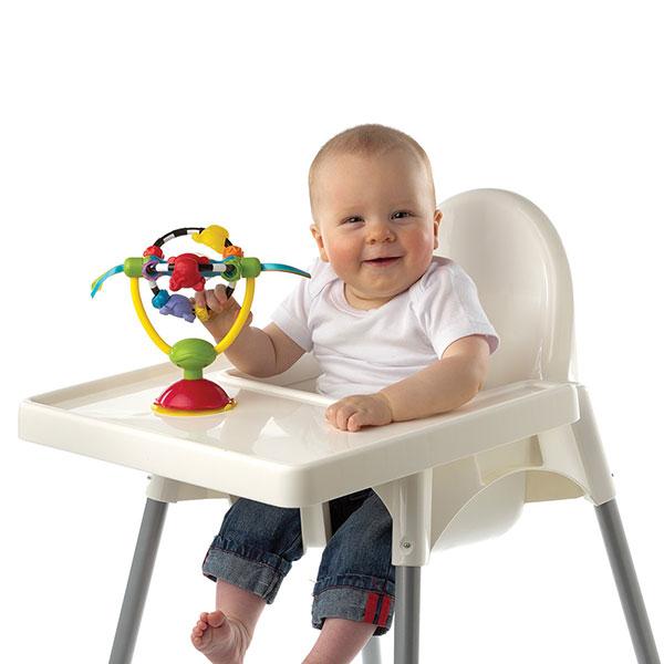 jouet pour la chaise haute 5 sur allob b. Black Bedroom Furniture Sets. Home Design Ideas