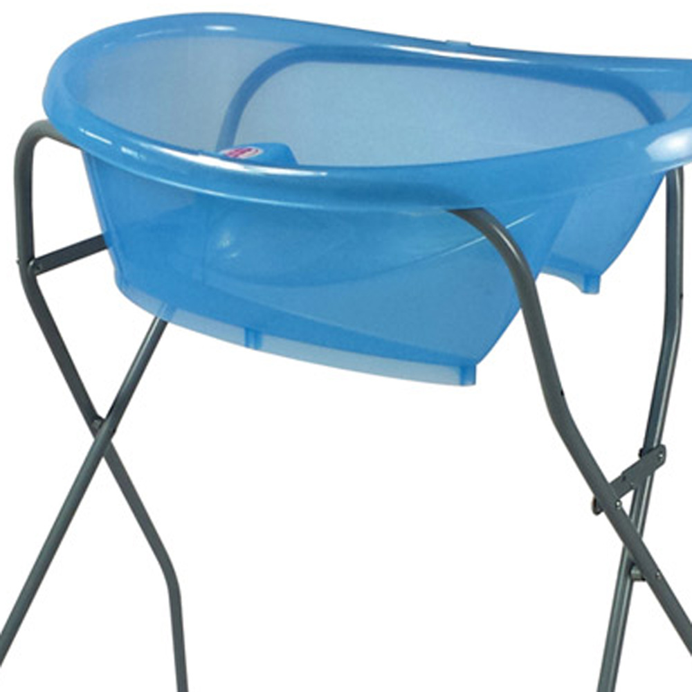 pied de baignoire pour onda de okbaby en vente chez cdm. Black Bedroom Furniture Sets. Home Design Ideas