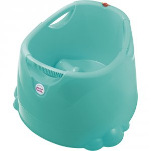 Baignoire de douche opla aquamarine