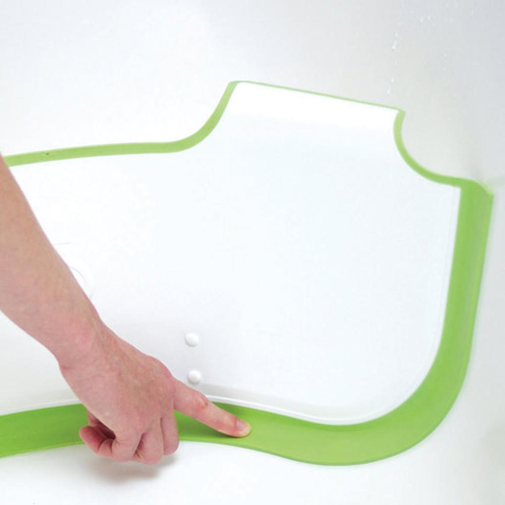 r ducteur de baignoire b b de babydam chez naturab b. Black Bedroom Furniture Sets. Home Design Ideas