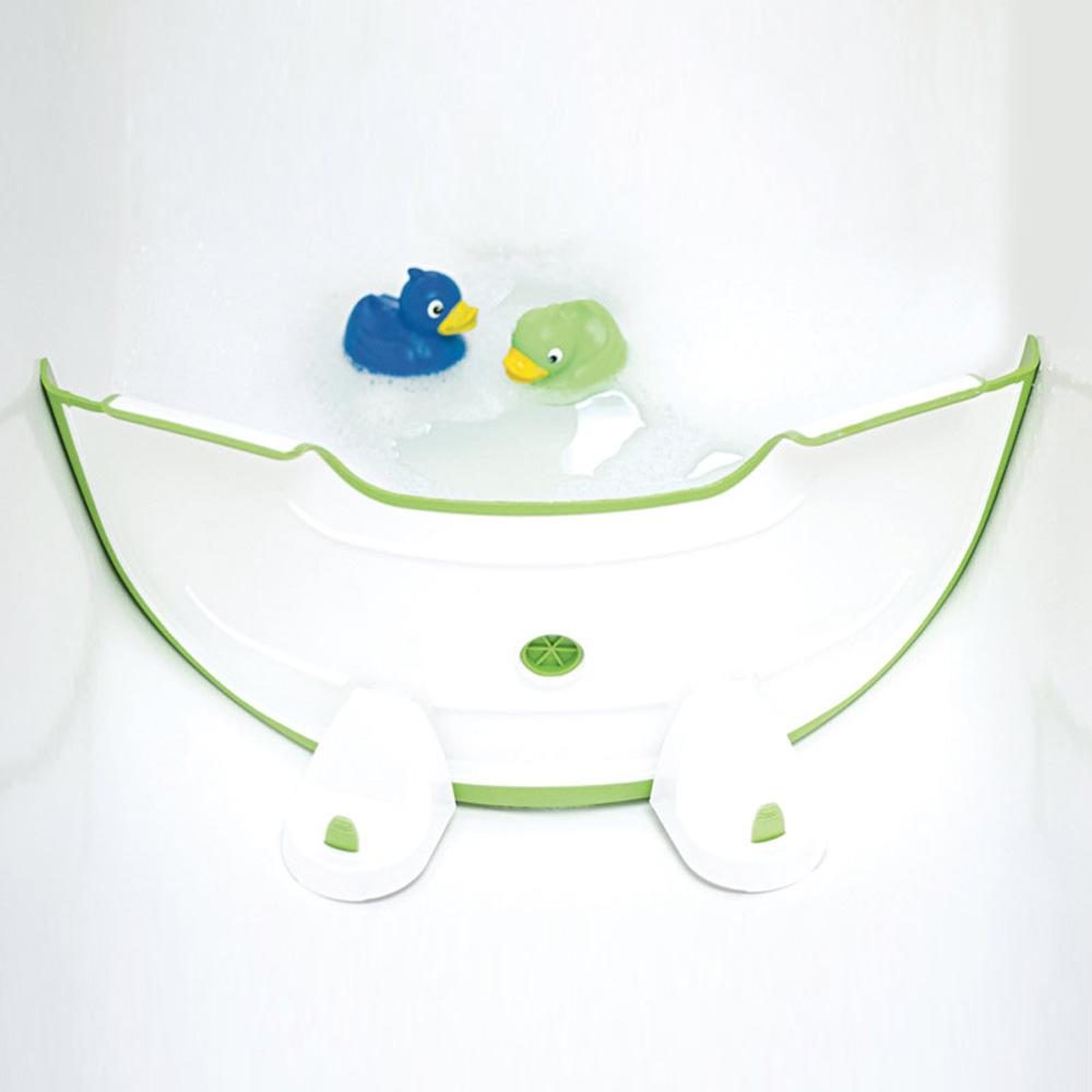 reducteur de baignoire b 233 b 233 vert 10 sur allob 233 b 233