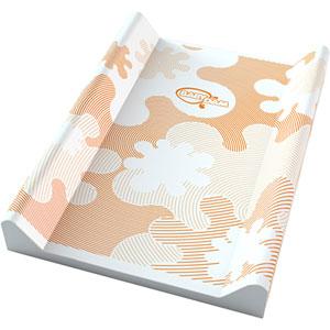 lit parapluie sleepy chocolat anis de babyzou sur ookoodoo. Black Bedroom Furniture Sets. Home Design Ideas