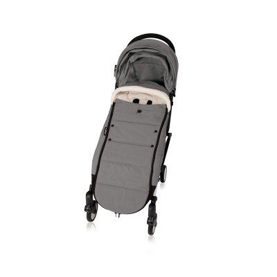 Chanceliere babyzen grise Babyzen