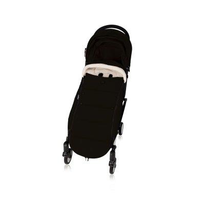 Chanceliere babyzen noire Babyzen
