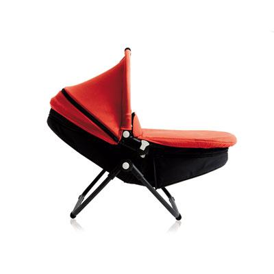 pack poussette duo zen poussette zen nacelle zen. Black Bedroom Furniture Sets. Home Design Ideas